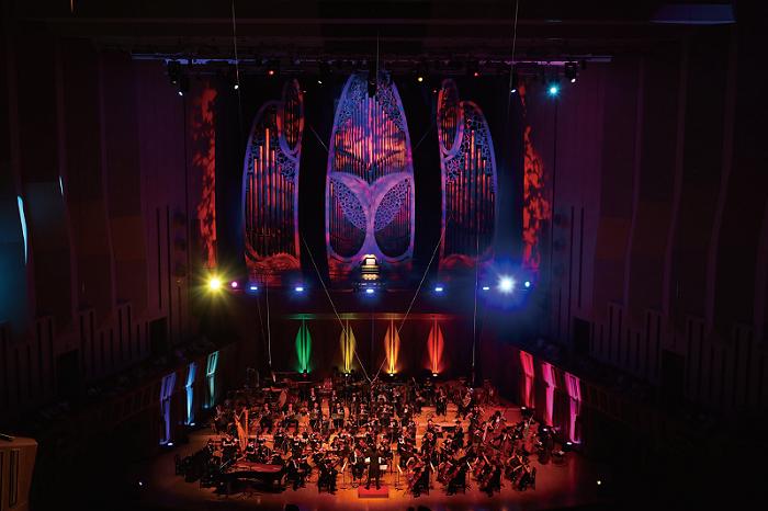 美少女戦士セーラームーン クラシックコンサート
